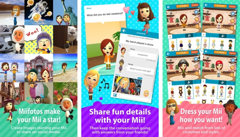 Nintendo-Miitomo-for-iOS-iPhone-screenshot.jpg